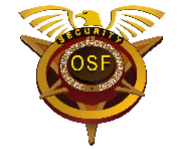 SECURITY GUARD Jobs in Mumbai,Navi Mumbai - OM SAI SECURITY AND FACILITY MANAGEMENT