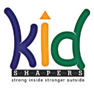Physical Education Teacher Jobs in Meerut,Saharanpur - Kid Shapers India Pvt. Ltd