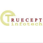 Typist Jobs in Across India - Truecept info tech