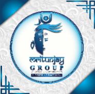 Sales and Marketing Manager Jobs in Arrah,Bhagalpur,Darbhanga - Mritunjay Group
