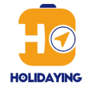Content Listing Intern Jobs in Across India - Holidaying