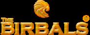 Real Estate Internship Jobs in Jaipur - The Birbals Enterprise