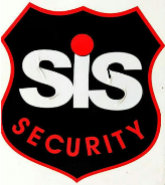 Security Guard Jobs in Delhi,Faridabad,Gurgaon - SIS security company