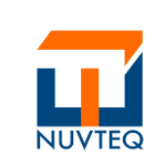 Software Engineer Jobs in Bangalore - Nuvteq Solutions Private Ltd