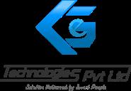 Data Entry Jobs in Chennai - KGE TECHNOLOGIES PVT LTD