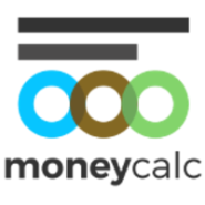 Software Engineer Jobs in Mumbai,Navi Mumbai - Moneycalc