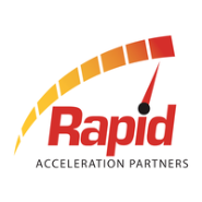 Robotic Process Automation Engineer Jobs in Chennai - Rapid Acceleration Parnters