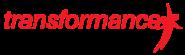 Delegate Sales Specialist Jobs in Mumbai - Transformance Forums