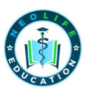 Social Media Manager Jobs in Chennai - Neolife International Education