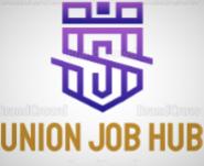 Customer Support Executive Jobs in Mumbai - UNION JOB HUB