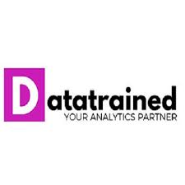Corporate Relation Associate Jobs in Noida - DataTrained