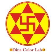 Coreldraw Operator Jobs in Chennai - Dina Color Lab