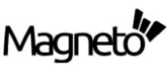 Magento Developer Jobs in Ahmedabad - Magneto IT Solutions Pvt LTD