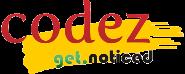 Data Entry Executive Jobs in Kolkata - Codezin Technology Solutions