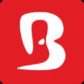 Business Development Sales Jobs in Mumbai - BONZER HOSPITALITY PVT LTD