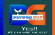 Electrical and Electronics Engineer Jobs in Pune - Dreamfond group