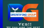 Android Developer Jobs in Pune - Dreamfond group