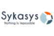 Dot Net Developer Jobs in Chennai - Sykasys Technologies