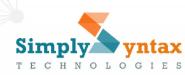 Telesales Executive Jobs in Kolkata - Simply Syntax Technologies