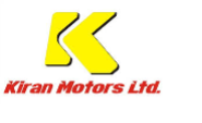 Field Sales Executive Jobs in Vadodara - KIRAN MOTORS LTD