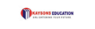 Business Development Executive Jobs in Noida - Kaysons Education Pvt Ltd