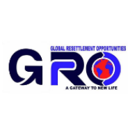 Driver-Automatic/Manual Jobs in Jalandhar - GLOBAL RESETTLEMENT OPPORTUNITIES