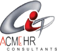 Sales Officer Jobs in Bangalore - Acme HR