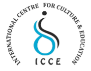 Climate Counsellor Jobs in Across India - ICCE