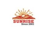 Account assistant Jobs in Chandigarh,Kangra,Chandigarh (Punjab) - Sunrise enterprises