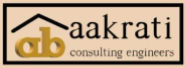 Office Assistant Jobs in Jabalpur - Aakrati Consulting Engineers