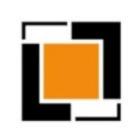 PHP Developer Jobs in Indore - Laabhaa Techsoft