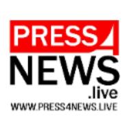 VIDEO JOURNALIST Jobs in Thrissur - Press4News