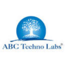 Executive trainee Jobs in Mumbai,Agra,Aligarh - ABC Techno Labs India Pvt Limited
