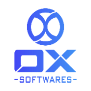 Associate Software Developers Jobs in Chennai - OX SoftwareS Private Limited