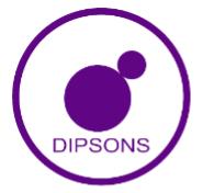 Marketing Executive Jobs in Dharwad,Hubli-Dharwad - Dipsons