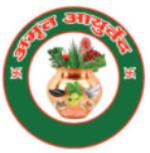 Sales/Marketing Executive Jobs in Patna - Amrit Ayurveda