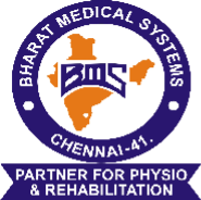 Production Assistant Jobs in Chennai - Bharat Medical Systems