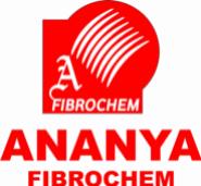 Accountant Jobs in Jaipur - Ananya Fibrochem P Ltd