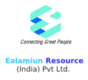 Management Trainee - Sales Jobs in Kochi - Ealamiun Resource India PL