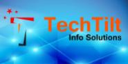TAMIL VOICE PROCESS Jobs in Indore - Techtilt info solutions