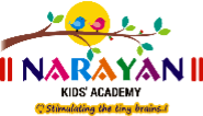 Kindergarten Teacher Jobs in Nanded - Narayan Kids Academy