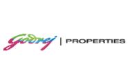 Sales Internship Jobs in Mumbai,Navi Mumbai - Godrej Properties