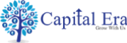 Financial Consultant Jobs in Indore - Capital Era investment Advisory