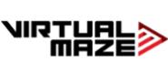 Android Developer Jobs in Chennai - Virtual Maze Sofysys Pvt Ltd