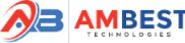 Embedded developer/trainer Jobs in Hyderabad - Ambest technologies