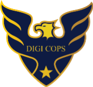 Augmented Reality Developer Jobs in Ahmedabad - Digicops