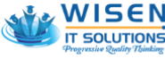 Software Trainer / Faculty Jobs in Chennai - Wisen IT Solutions Pvt Ltd