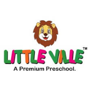 Servant-Preschool Jobs in Bangalore - LITTLE VILLE PRESCHOOL