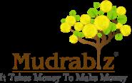 Financial Analyst Jobs in Pune - Mudrabiz Finance Company