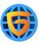Receptionist Front Desk Jobs in Noida - Global Institute of Cyber Security & Ethical Hacking